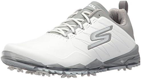 Go Golf Focus 2 Golf Shoe