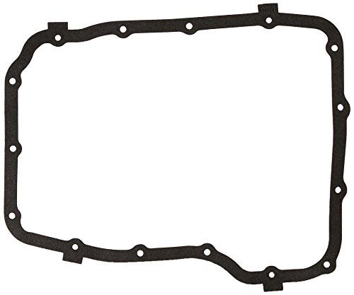 ATP Automotive TG-110 Automatic Transmission Oil Pan Gasket