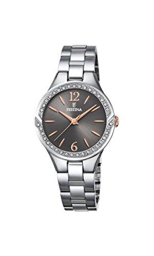 FESTINA MADEMOISELLE Women's watches F20246/2