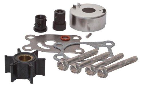Washer Pump Repair Kit - 8