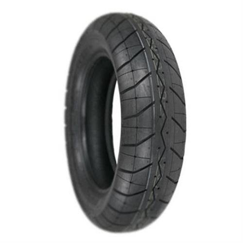 15 Inch Motorcycle Tires - 2