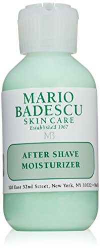 Mario Badescu After Shave Moisturizer, 2 oz. (Best After Shave Moisturizer)