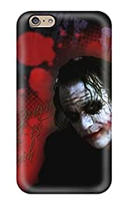 7959436K60039709 durable Protection Case Cover For Iphone 6(the Joker)