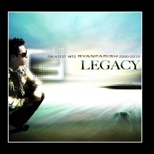 Legacy - Greatest Hits -