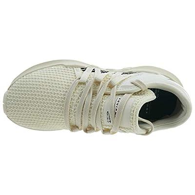 adidas EQT Racing ADV W: Shoes