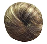 "Lot Of Hair Nets,Lightweight Regular 20"" Size,10MM"