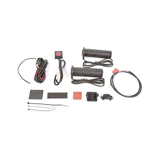 Kimpex Handlebar Grip - KIMPEX Heated Grip Set