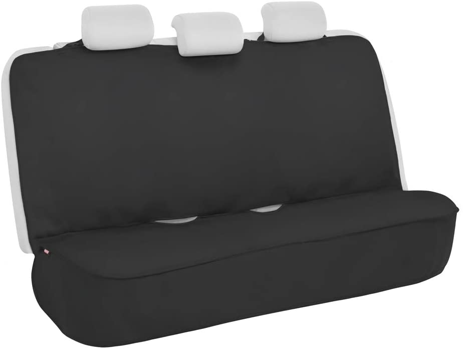Motor Trend AllProtect Seat Covers
