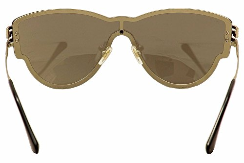 Versace Sonnenbrille (VE2172B 12525A 42)