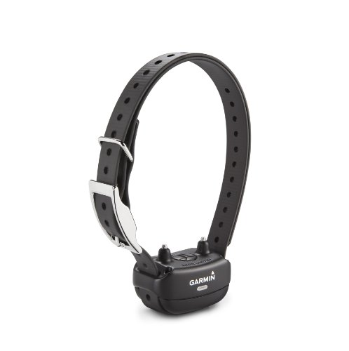Garmin BarkLimiter Deluxe Training Device product image