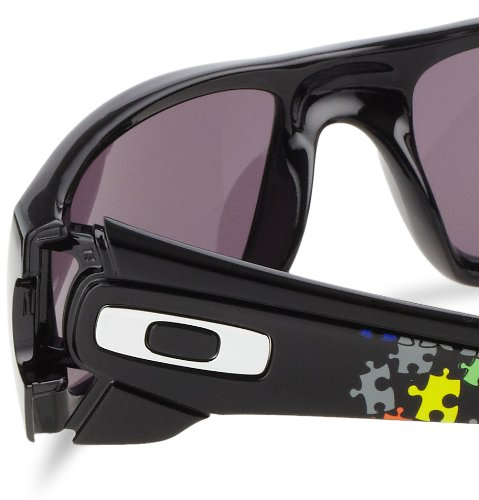 c610e9060b81a ... coupon code for oakley fuel cell sunglasses oo9096 11 taca signature  polished black frame with warm