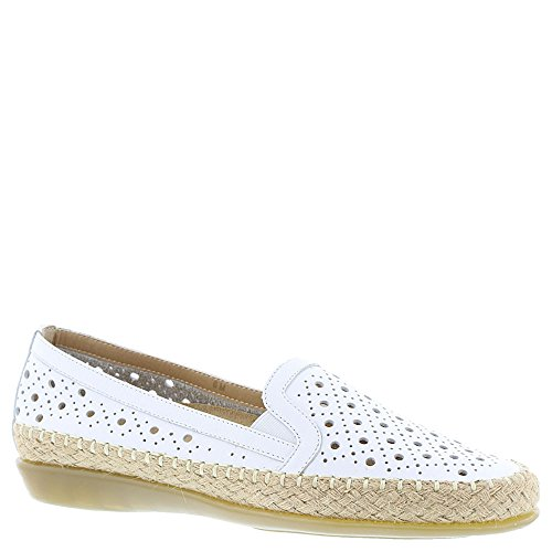 Closed Nappa White Toe Nicki Vaneli Mules Womens w4E10qz