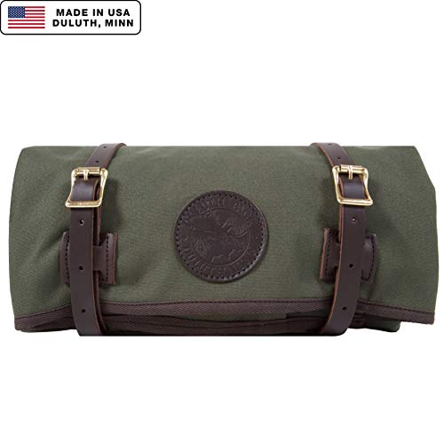 Duluth Pack Long Bedroll
