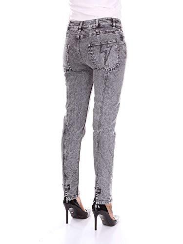 Jeans Femme Jeans Gris Femme Givenchy BW504Q503Z BW504Q503Z Jeans Gris BW504Q503Z Givenchy Givenchy qy6TRT47Z