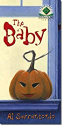 The Baby (Cemetery Dance Signature Series #3)