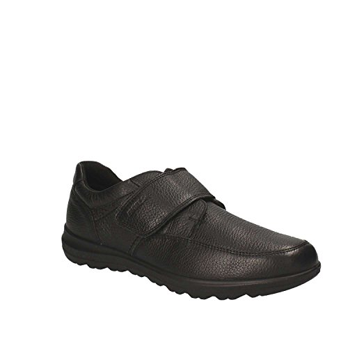 Enval 8905 Classic Shoes Man Black footlocker online outlet clearance store free shipping largest supplier buy cheap 100% original mOvMpR