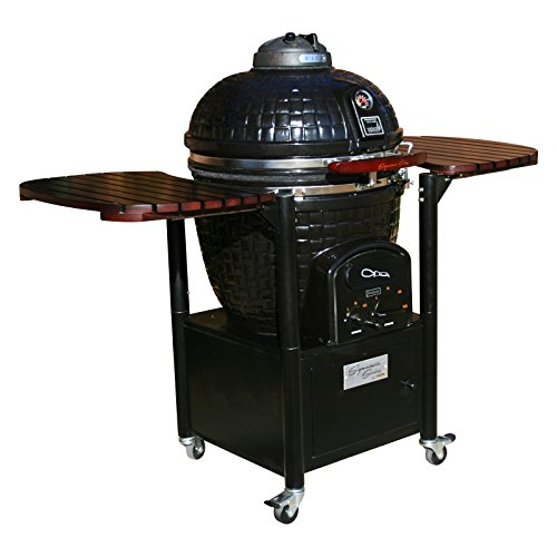 Vision-Grills-Rendezvous-Kamado-Grill