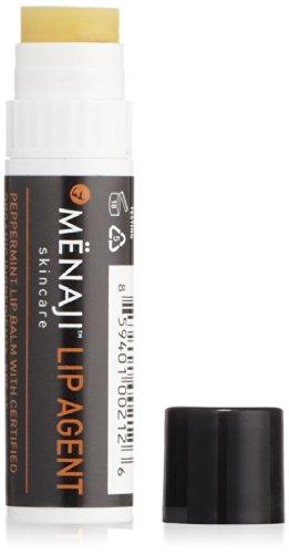 Menaji Skin Care