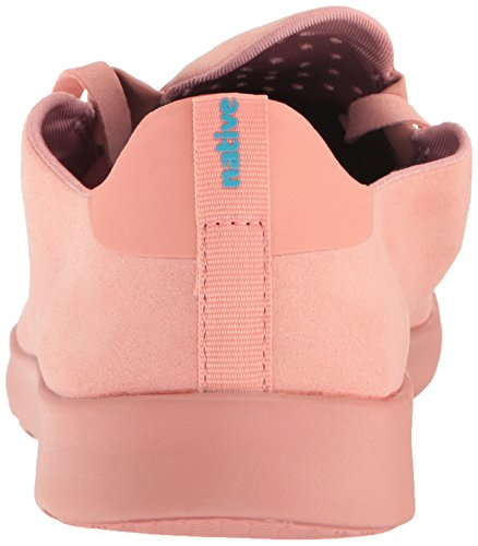 Clyrb Apollo Unisex Clypnk Sneaker Moc Clypnk Fashion Native FAaqxw4f