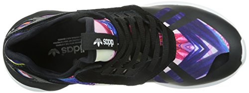 Femme Originals Basses Tubular adidas Sneakers qxdICTnwCt