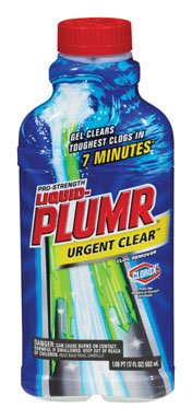 liquid-plumr-urgent-clr-case-of-6