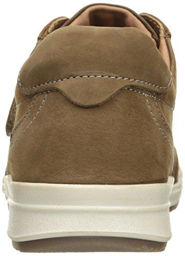 Tyler Sneaker Nuss Nubuck Fashion Men ara qpzRO8wx