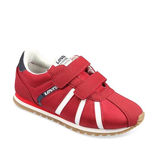 LEVIS, Jungen Sneaker