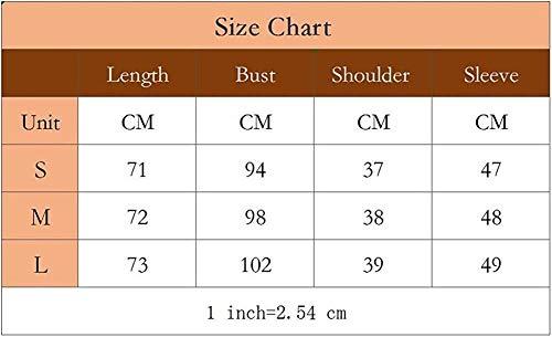 Ajustée Blazer Rose Coupe Décontracté Mesure Femmes Taille coloré Sur Oudan Blanc Pour S Devant Ouvert 4nSwqdd0