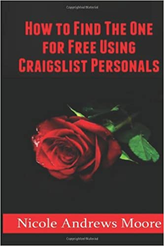 free dating on craigslist