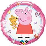 Peppa Pig 18