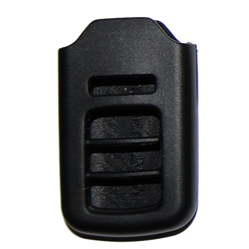 2013-2014-2015-2016-2017-honda-accord-with-smart-key-silicone-rubber-keyless-remote-cover-black