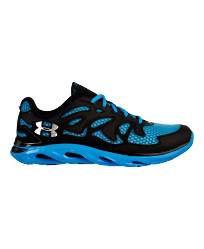 under armour spine shoes - 4