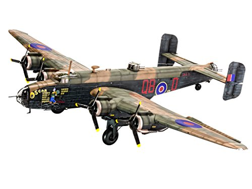 revell-of-germany-04936-1-72-handley-page-halifax-mkiii