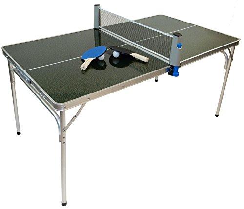 world outdoor products new improved design master pong. Black Bedroom Furniture Sets. Home Design Ideas