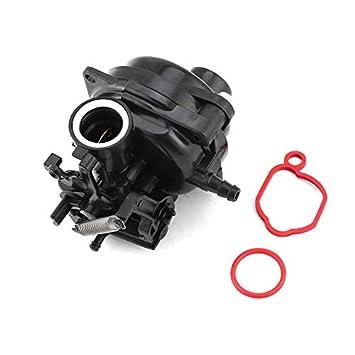 loonBonnie Briggs & Stratton 592361 carburador para MTD Yard Machines Cortacésped 093J02