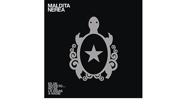 Es un Secreto...No Se Lo Digas a Nadie by Maldita Nerea on Amazon Music - Amazon.com