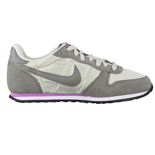 Genicco Nike - Chaussures Pour Hommes, Multicolore, Taille 41