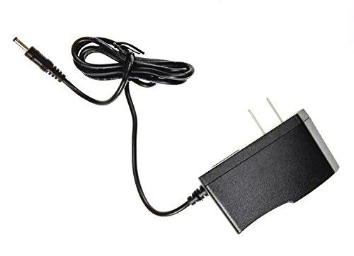 BFXenon Jumper21000 Black Premium Portable Jump Starter/Power Bank (21000 mAh) by BFXenon (Image #5)