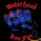Iron Fist: Deluxe Edition
