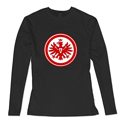 ambom-black-eintracht-frankfurt-long-sleeve-t-shirt-for-girlfriend-size-xl