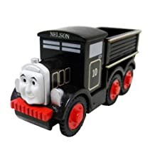 Thomas and Friends Wooden Railway - Nelson