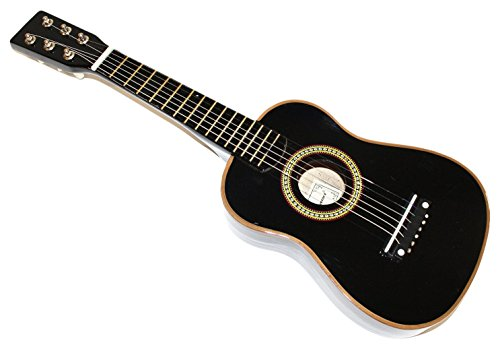 Cherrystone Jazz Blues E-Gitarre Semi Acoustic in 3 Farben