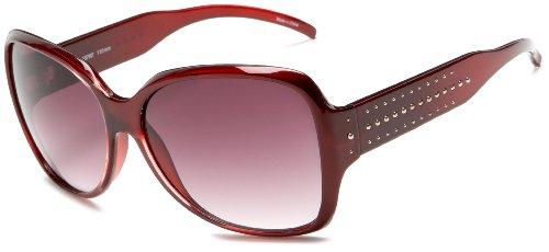 Esprit Womens 19333 Round Sunglasses