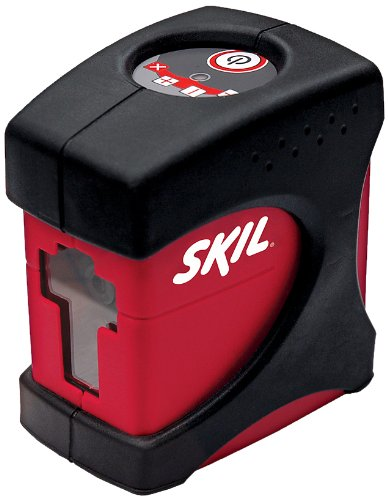 Best Compact Laser Level For Homeowners: SKIL MT 8201 Laser Level Review