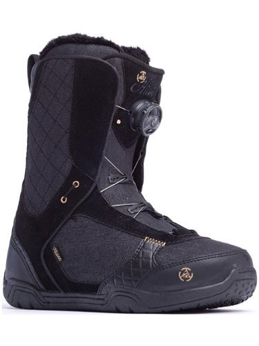 K2 Haven Snowboard Boots 2014 by K2