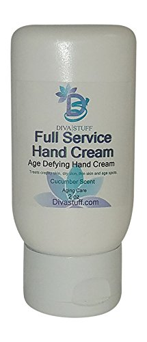 Hand Lotion For Age Spots - 4