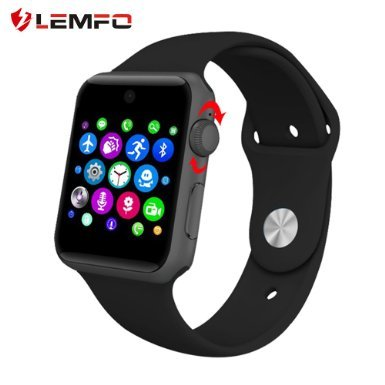 lemfo-lf07-bluetooth-smartwatch-25d-arc-hdblack