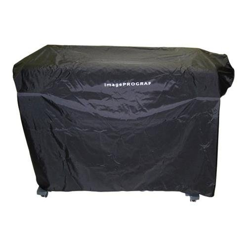 Canon DC36-2 Dust Cover 1480B004AA