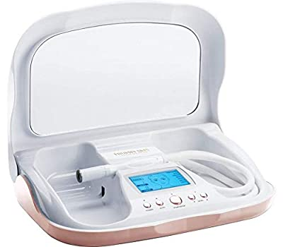 Trophy Skin MicrodermMD Sensitive