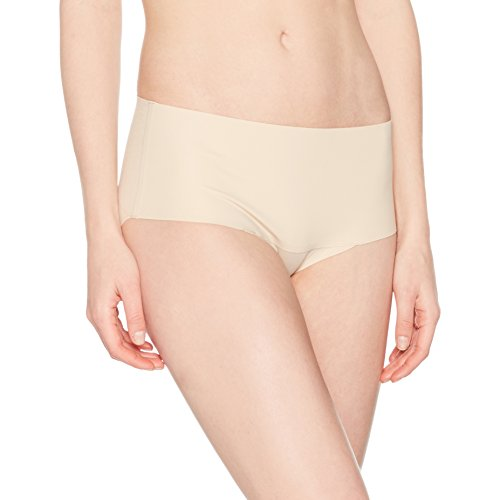 spanx-womens-undie-tectable-brief-soft-nude-medium
